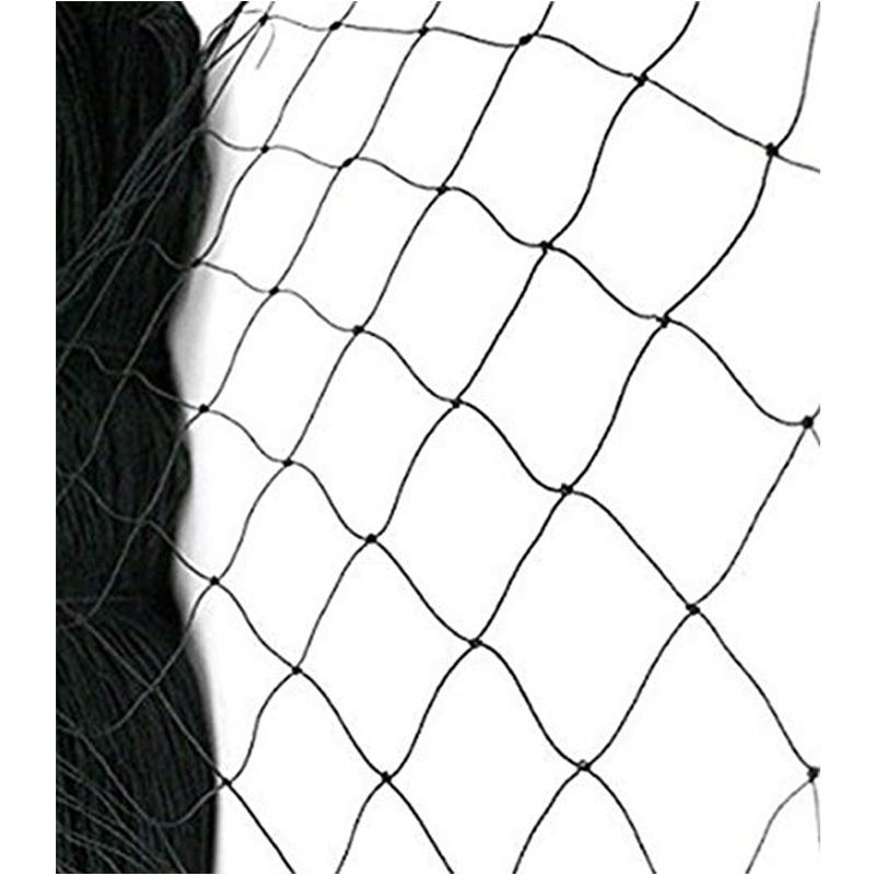 Rede-protecção-Culturas-4-Metros_lojaamster