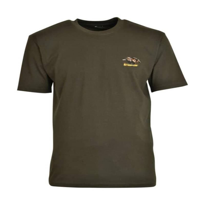 T-shirt-Desenho_lojaamster