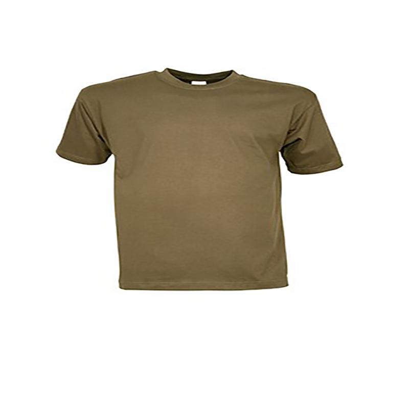 Tshirt-Verde_lojaamster