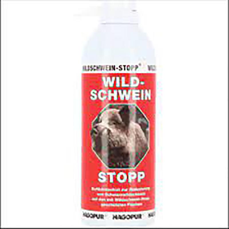 Wild-Boar-Stop-Red-Repelente-de-Javalis_lojaamster