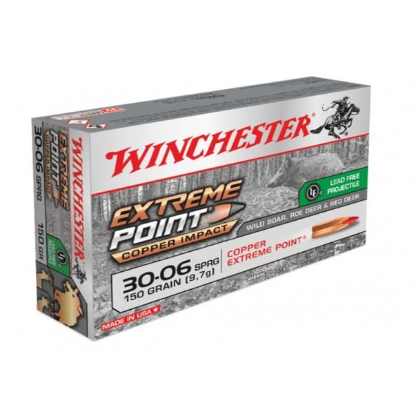 Winchester-Ballistic-Silvertip-150gr_lojaamster