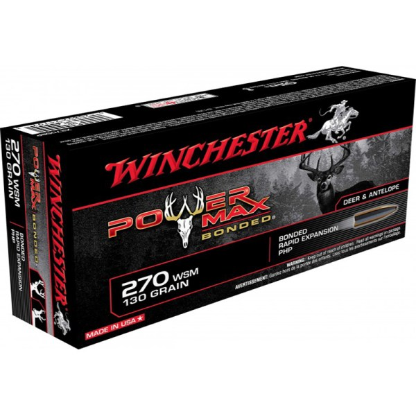 Winchester-Mun-270WSM-130-Grs-Power-Max_lojaamster