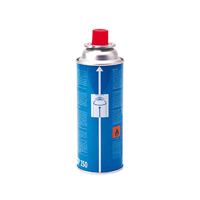 Cartucho-de-gás-c-valvula-CP-250_lojaamster