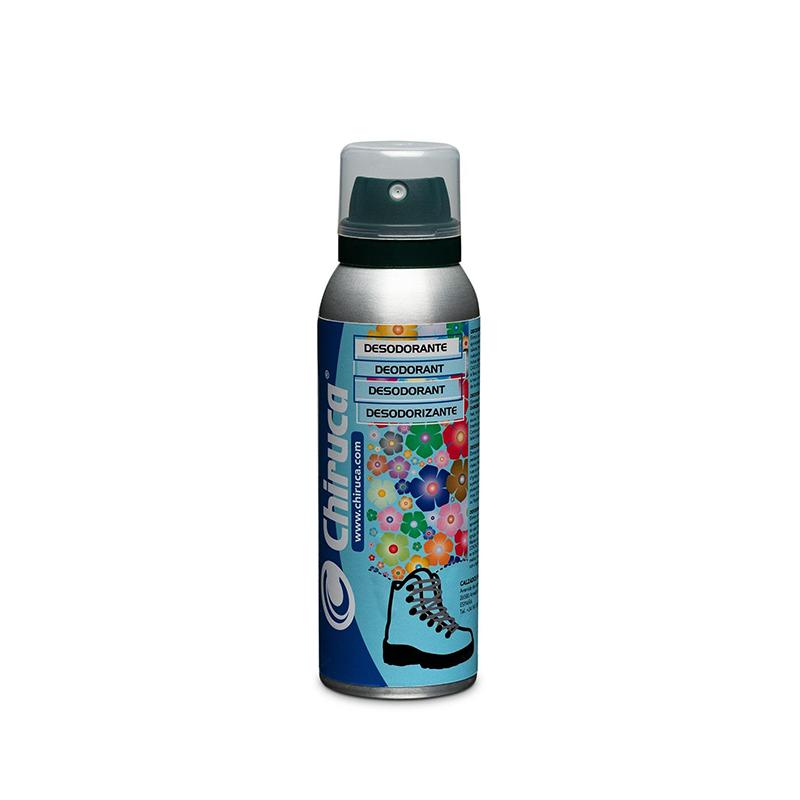 chiruca-desodorante