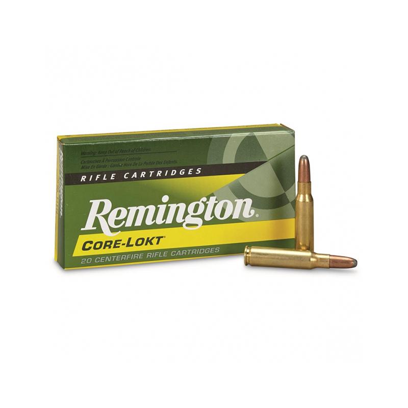 remington-308-win-180gr-core-lokt