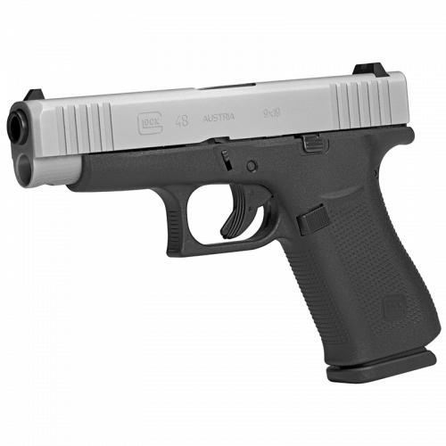 Glock48_LojaAmster