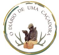 diario_de_uma_cacadora