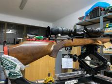reparação arma 10 loja amster