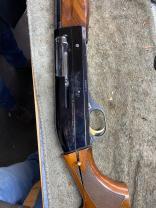 reparaçao arma 9 loja amster