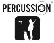 percussionlogo1
