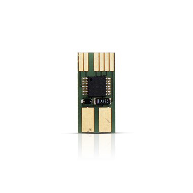 Chip Lexmark T640 T642 T644 - Loja Black Diamond