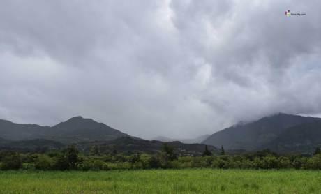 Yunanga-Malacatos-Cerro-2
