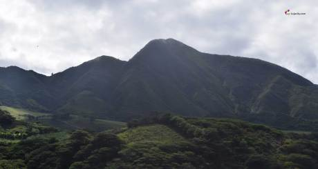 Yunanga-Malacatos-Cerro-3