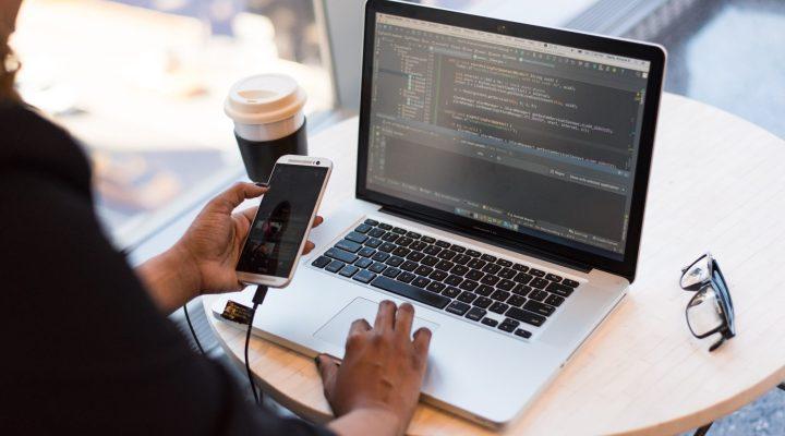 App – Software – Internet
