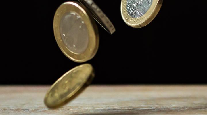 Finanças – Investimentos – Negócios