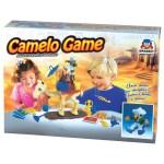 jogo-camelo-game-braskit-D_NQ_NP_948594-MLB29852085267_042019-F