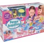brinquedo-parque-aquatico-piscina-toboga-homeplay-xplast-802-D_NQ_NP_943874-MLB31167467109_062019-F
