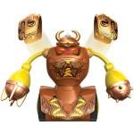 brinquedo_infantil_robo_de_kombat_viking_5_anos_dtc_10563_5_20200722100751