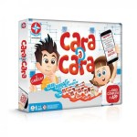 cara-a-cara-com-aplicativo-estrela-1201602900022-D_NQ_NP_814594-MLB41035149129_032020-F