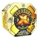 treasure_x_bau_de_tesouro_dtc_5051_509_1_20190628150115