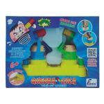 jogo-de-batalha-quebra-cuca-brinquedo-fenix-1502136919
