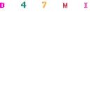 Smart TV AOC Roku LED 32'' 32S5195/78 com Wi-fi, Controle Remoto com atalhos, Roku Mobile, Miracast, Entradas HDMI e USB