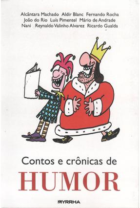 Oficina Cronica Olp