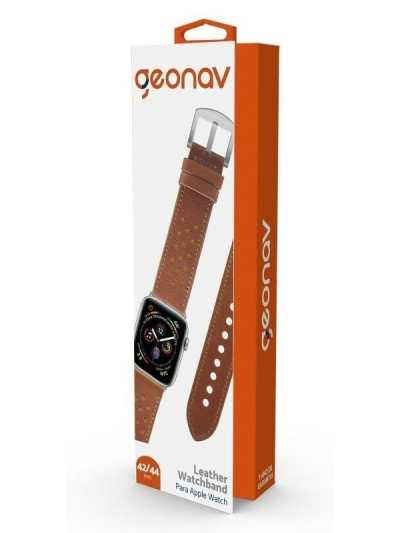 Pulseira para Apple Watch Geonav