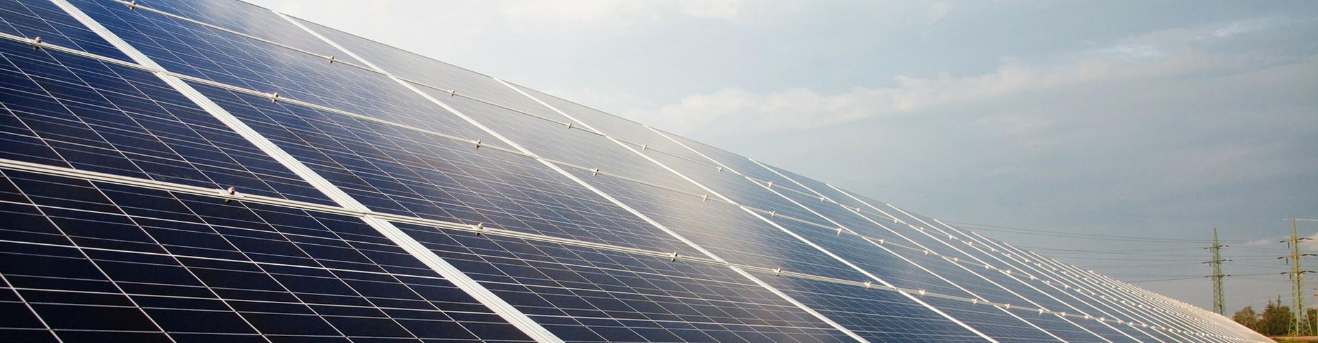 Oportunidade do mercado com a Energia Solar