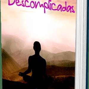 E-Book - Práticas Meditativas Descomplicadas