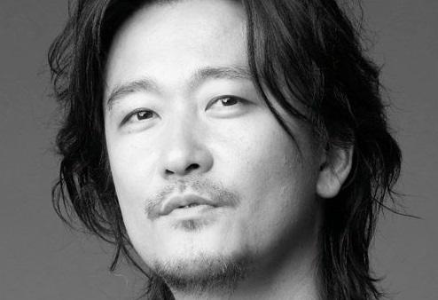 深すぎると話題!映画監督・演出家、紀里谷和明監督の名言11選。