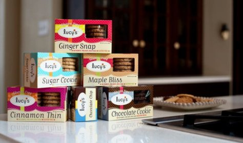 lucys-cookies-boxes