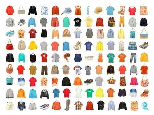 【国内だけで年間20億着の廃棄】「古着を買う」という新しい選択