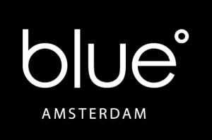 afbeelding Logo blue amsterdam