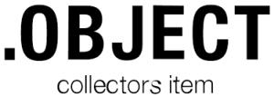 Afbeelding logo object