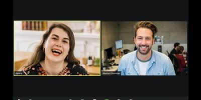 werken-op-afstand-video-call
