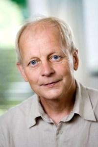 Axel Bredsdorff (L)