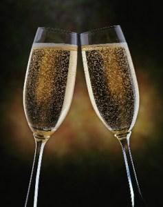 nytår_champagne