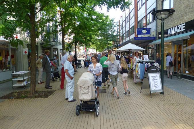 Birkeroed-Hovedgade