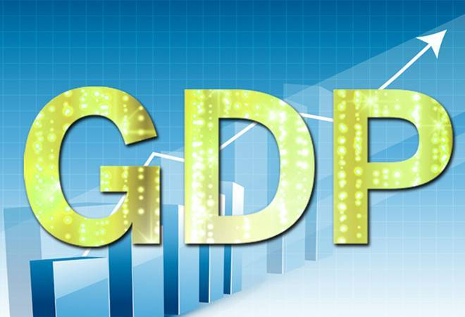 New GDP Series and Its Assumptions