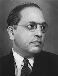 Ambedkar's Socialism: Some Reflections