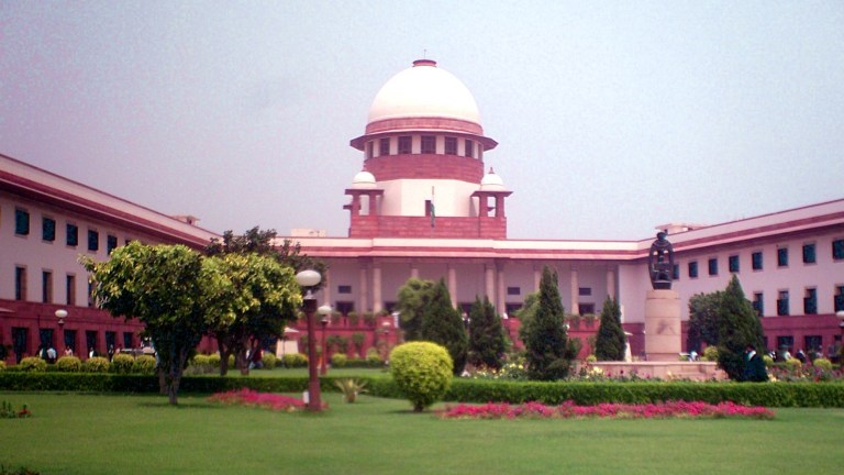 PCN Statement on Supreme Court of India FRA decision