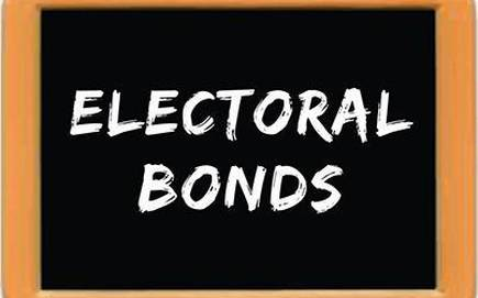 Is India's Democracy Being Sold Through Electoral Bonds?