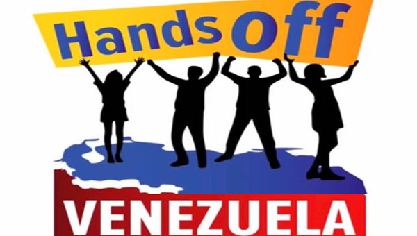 Defiant Resistance: The Venezuelan Crises and the Possibility of Another World