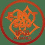 Yoga Alliance Accredited Teacher Training Loka Yoga School