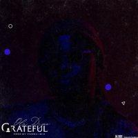 Oladips – Grateful