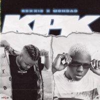 Rexxie & Mohbad – KPK (Ko Por Keh)