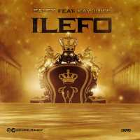 Saucy - Ilefo Ft. Kay Juice