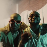 VIDEO: Joe EL Ft. Davido & Zlatan – Epo