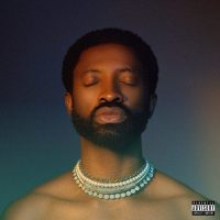 ALBUM: Ric Hassani – The Prince I Became